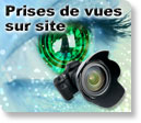eye iris and electronic circuit © Péter Mács - appareil photo © Beboy - Fotolia.com