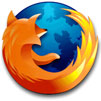 Firefox is a  Mozilla solution.
